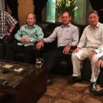 WEIDAP PPTA Kick off meeting