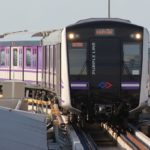 MRT_Purple_Line_Train