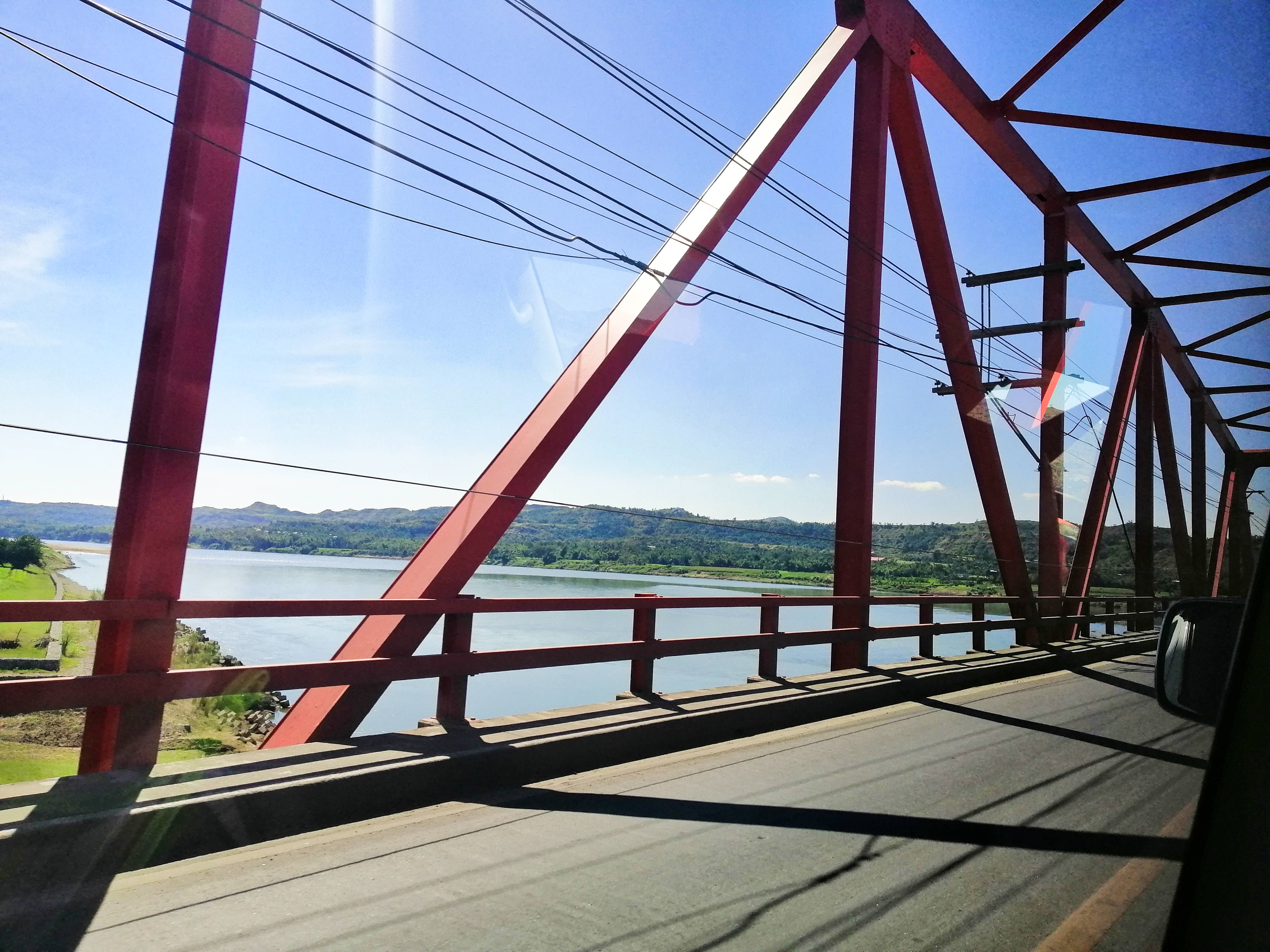 bridge tuguegarao