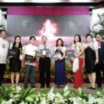 LMC_Award