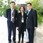 49th Annual Meeting