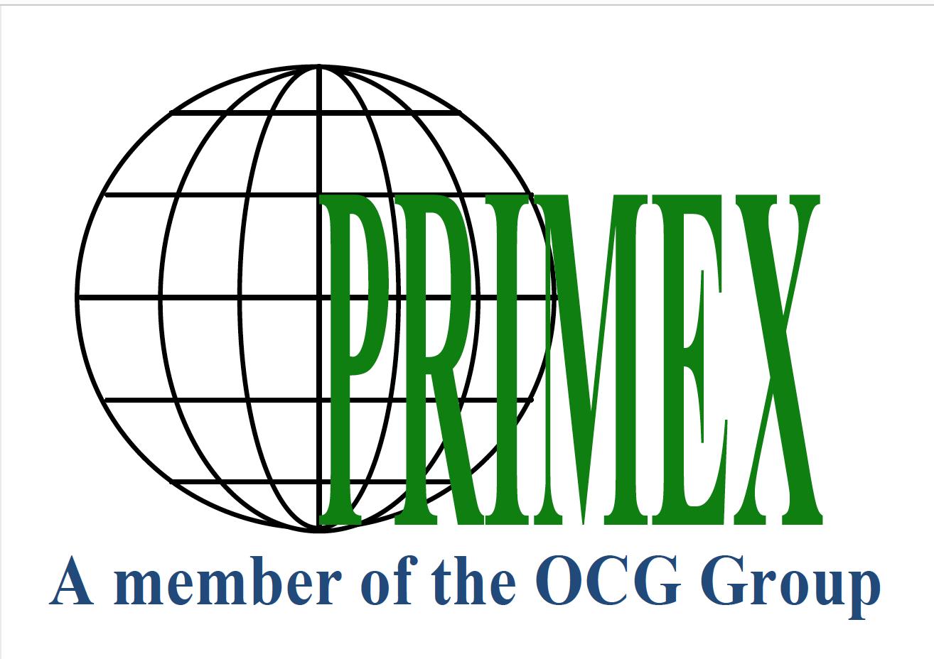 PRIMEX logo_2020